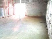 Ангаро-блочно-кирпичные склады и производства.